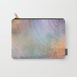 Galaxy VI Carry-All Pouch
