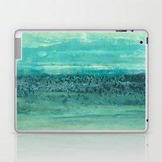 o c e a n i c Laptop & iPad Skin
