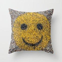 miscellaneous Throw Pillow
