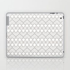 PatternPlay Series - v21 Laptop & iPad Skin