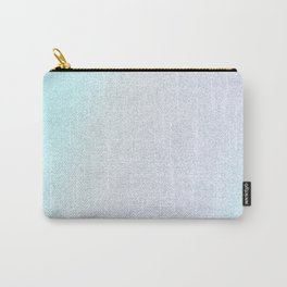 hologram Carry-All Pouch