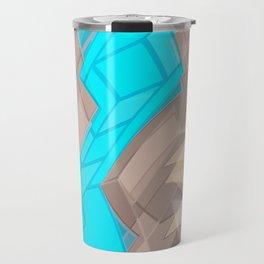 Billabong Travel Mug