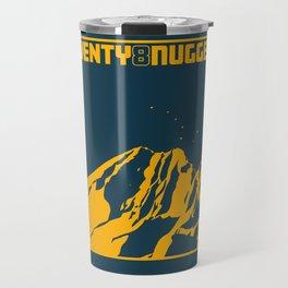 Big Dipper Travel Mug