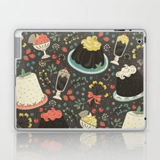 Sweet Deserts  Laptop & iPad Skin