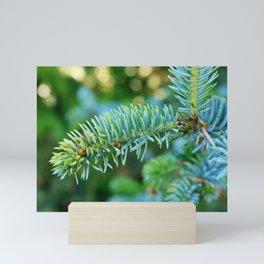 Hannah Pines Mini Art Print