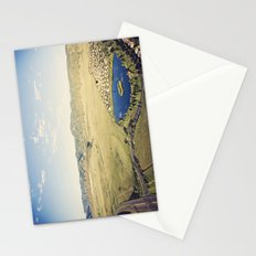 more to life::denver Stationery Cards