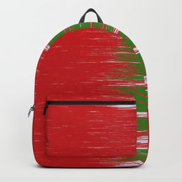 Christmastime Backpack
