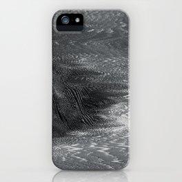 (CHROMONO SERIES) - GEO iPhone Case