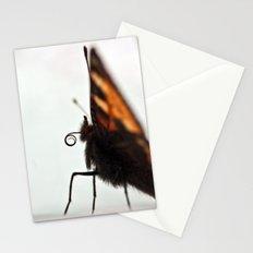 Large Tortoiseshell - 111 Stationery Cards