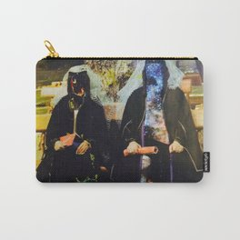 galaxy nuns Carry-All Pouch