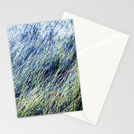 Tillinghast Place 11 Stationery Cards