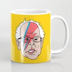 Bowie Sanders Mug