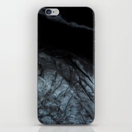 Dark Ore iPhone Skin