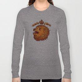 piu Long Sleeve T-shirt