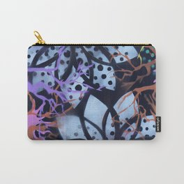 Wild nature Carry-All Pouch