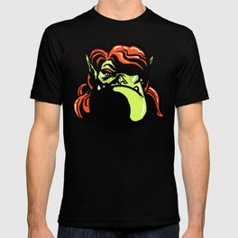 Philge tee T-shirt