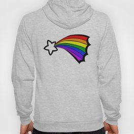 S.T/A.R Project Hoody