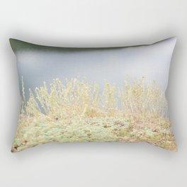 Grande Cache 5 Rectangular Pillow
