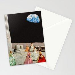 'Ulysses' Stationery Cards