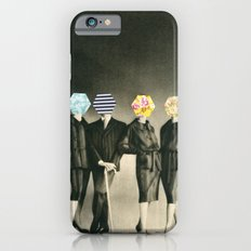 Modern Fashion iPhone 6s Slim Case
