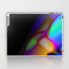 Trans-Mortal Laptop & iPad Skin