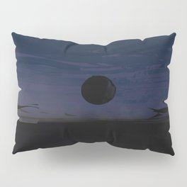 S00009SR Pillow Sham