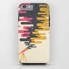 Telescope Tough Case iPhone 6