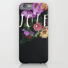 Joie iPhone 6s Slim Case