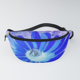 Psychedelic Sunshine Fanny Pack
