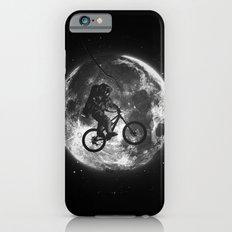 E.T.B. (monochrome series) Slim Case iPhone 6s