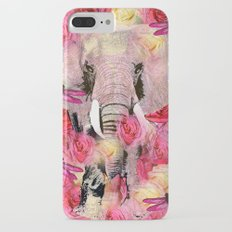 Elephant Slim Case iPhone 7 Plus