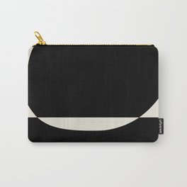 // Reverse 01 Carry-All Pouch