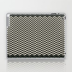 PARQUET 1 Laptop & iPad Skin