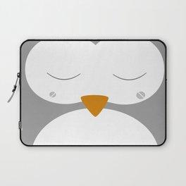 Pingui Laptop Sleeve