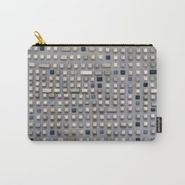 Lust (sin 1) Carry-All Pouch