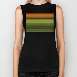 Re-Created Spectrum LVIII by Robert S. Lee Biker Tank