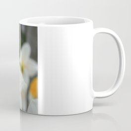 Spring Lovelies Coffee Mug