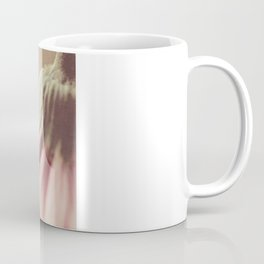 Pixie Hat Coffee Mug