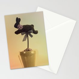 Spring Eternal Stationery Cards