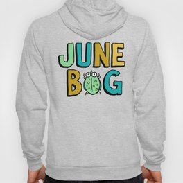 June Bug Hoody