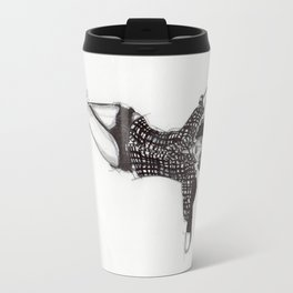 Cameo 2 Travel Mug