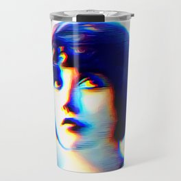Mabel Travel Mug