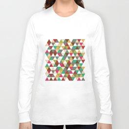 Midsummer Gallivant  Long Sleeve T-shirt