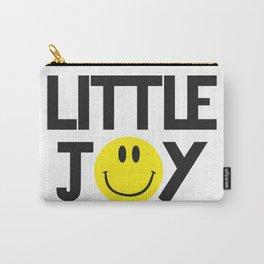 Little Joy Carry-All Pouch
