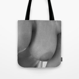 Approaching to love Tote Bag