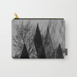 TREES V2 Carry-All Pouch