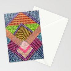 Bahamamama Stationery Cards
