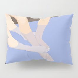 call me by your name Pillow Sham