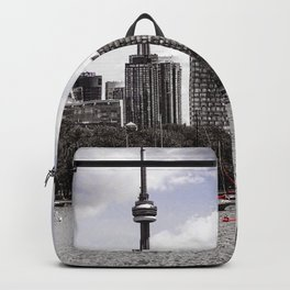 CN View Backpack
