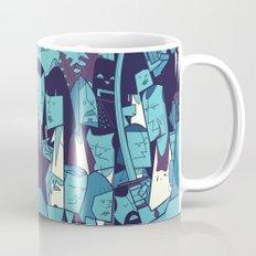 Royal with Cheese (variant) Mug